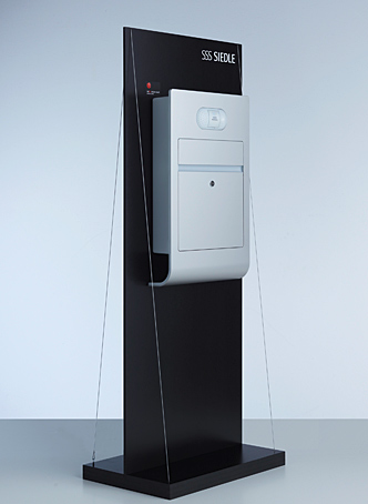 Elektro-Online - Hermann Müller Elektrogrosshandel GmbH